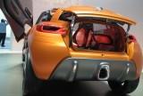 Geneva LIVE: Renault Captur42927