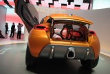 Geneva LIVE: Renault Captur42928