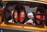Geneva LIVE: Renault Captur42929