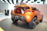 Geneva LIVE: Renault Captur42931