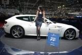 GENEVA LIVE: Noul Ferrari FF by Pininfarina42879