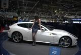 GENEVA LIVE: Noul Ferrari FF by Pininfarina42880