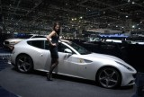 GENEVA LIVE: Noul Ferrari FF by Pininfarina42882