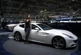 GENEVA LIVE: Noul Ferrari FF by Pininfarina42883