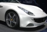 GENEVA LIVE: Noul Ferrari FF by Pininfarina42887
