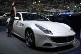 GENEVA LIVE: Noul Ferrari FF by Pininfarina42888