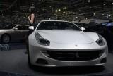 GENEVA LIVE: Noul Ferrari FF by Pininfarina42891