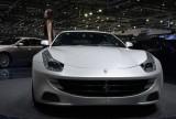 GENEVA LIVE: Noul Ferrari FF by Pininfarina42892