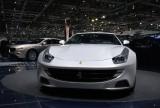 GENEVA LIVE: Noul Ferrari FF by Pininfarina42894