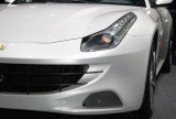 GENEVA LIVE: Noul Ferrari FF by Pininfarina42895