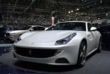 GENEVA LIVE: Noul Ferrari FF by Pininfarina42897