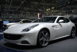 GENEVA LIVE: Noul Ferrari FF by Pininfarina42901