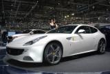 GENEVA LIVE: Noul Ferrari FF by Pininfarina42904