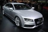 GENEVA LIVE: Standul Audi42838