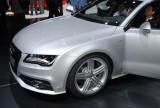 GENEVA LIVE: Standul Audi42841