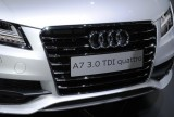 GENEVA LIVE: Standul Audi42842