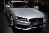 GENEVA LIVE: Standul Audi42843