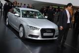 GENEVA LIVE: Standul Audi42844