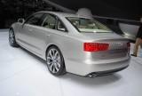 GENEVA LIVE: Standul Audi42846