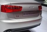 GENEVA LIVE: Standul Audi42847