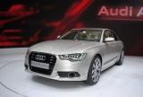 GENEVA LIVE: Standul Audi42850