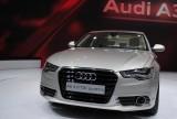 GENEVA LIVE: Standul Audi42851