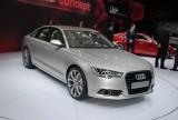 GENEVA LIVE: Standul Audi42852