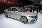 GENEVA LIVE: Standul Audi42853