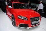 GENEVA LIVE: Standul Audi42854