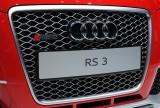 GENEVA LIVE: Standul Audi42855