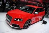 GENEVA LIVE: Standul Audi42857