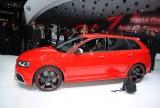 GENEVA LIVE: Standul Audi42858