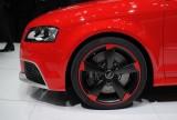 GENEVA LIVE: Standul Audi42859