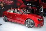 GENEVA LIVE: Standul Audi42860