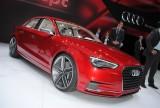 GENEVA LIVE: Standul Audi42861
