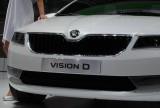 GENEVA LIVE: Skoda prezinta conceptul VisioD si noul logo42834