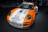 Geneva LIVE: Standul Porsche42766