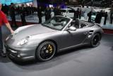 Geneva LIVE: Standul Porsche42768