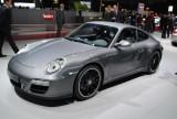 Geneva LIVE: Standul Porsche42769
