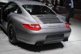 Geneva LIVE: Standul Porsche42771