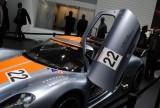 Geneva LIVE: Standul Porsche42778