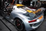 Geneva LIVE: Standul Porsche42779