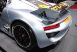 Geneva LIVE: Standul Porsche42780