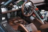 Geneva LIVE: Standul Porsche42781