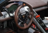 Geneva LIVE: Standul Porsche42782