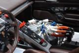 Geneva LIVE: Standul Porsche42783