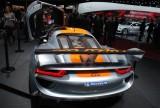 Geneva LIVE: Standul Porsche42785