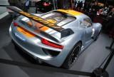 Geneva LIVE: Standul Porsche42786