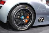 Geneva LIVE: Standul Porsche42787