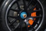 Geneva LIVE: Standul Porsche42788